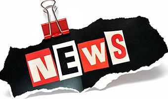 newsletter_kl