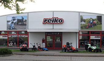Reiko-Gruppe Freiburg