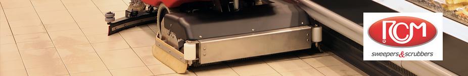 walzenreinigungsmaschinen handgefuehrt