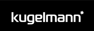 Kugelmann